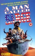 A Man Called Sarge - movie with Marc Singer.