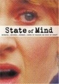 State of Mind is the best movie in Andrew Lincoln filmography.