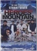 Heroes' Mountain - movie with Tony Barry.