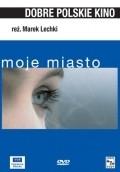 Moje miasto is the best movie in Andrzej Mastalerz filmography.