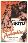 False Paradise - movie with Kenneth MacDonald.