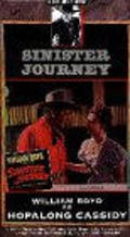 Sinister Journey - movie with Herbert Rawlinson.
