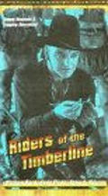 Riders of the Timberline is the best movie in Anna Q. Nilsson filmography.
