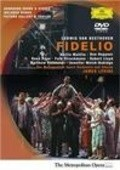Fidelio film from Brian Large filmography.