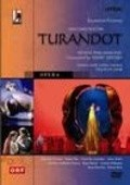 Turandot film from Brian Large filmography.