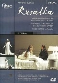 Rusalka is the best movie in Sergej Larin filmography.