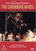 The Catherine Wheel is the best movie in Richard Colton filmography.