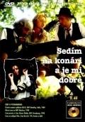 Sedim na konari a je mi dobre is the best movie in Bolek Polivka filmography.