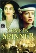 Come in Spinner - movie with Kerry Walker.