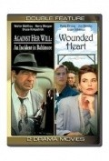 Wounded Heart is the best movie in Anita Barone filmography.