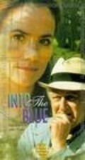 Into the Blue is the best movie in Kevork Malikyan filmography.