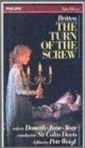 Film The Turn of the Screw.
