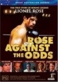Rose Against the Odds - movie with Tony Barry.
