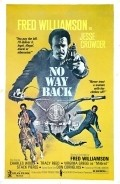 No Way Back - movie with Mike Henry.