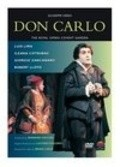 Don Carlo film from Brian Large filmography.