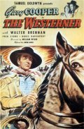 The Westerner film from William Wyler filmography.