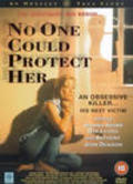 No One Could Protect Her - movie with Peter MacNeill.
