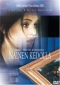 Nainen kedolla - movie with Maria Sid.