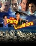 The Party Crashers - movie with Shawnee Smith.