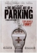 The Delicate Art of Parking is the best movie in Robert Clarke filmography.