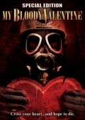 My Bloody Valentine film from George Mihalka filmography.