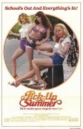 Pinball Summer film from George Mihalka filmography.