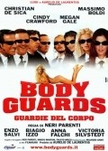 Bodyguards - Guardie del corpo - movie with Massimo Boldi.