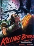 Killing birds - Raptors is the best movie in Robert Vaughn filmography.