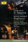 Pagliacci film from Brian Large filmography.