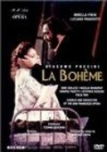 La Boheme film from Brian Large filmography.