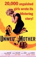 Unwed Mother - movie with Robert Vaughn.