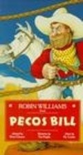 Rabbit Ears: Pecos Bill - movie with Robin Williams.