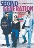 Second Generation - movie with Shelley Conn.