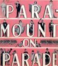 Paramount on Parade is the best movie in Clive Brook filmography.