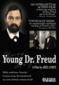 Young Dr. Freud - movie with Liev Schreiber.