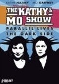 The Kathy & Mo Show: Parallel Lives - movie with Kathy Najimy.