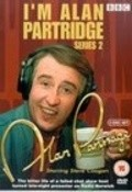Anglian Lives: Alan Partridge - movie with Steve Coogan.