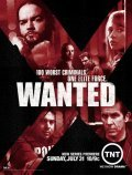 Wanted film from Guy Norman Bee filmography.