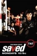 Saved is the best movie in Elizabeth Reaser filmography.