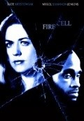 Fire Cell is the best movie in Brett Granstaff filmography.
