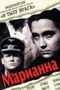 Marianna is the best movie in Irina Tereshchenko filmography.