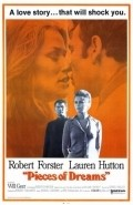 Pieces of Dreams - movie with Robert Forster.