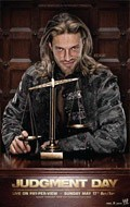 WWE Judgment Day is the best movie in Mike Mizanin filmography.