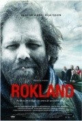 Rokland is the best movie in Stefán Hallur Stefánsson filmography.