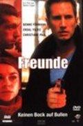 Freunde is the best movie in Erdal Yildiz filmography.
