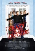 Crazy on the Outside - movie with Ray Liotta.