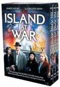 Island at War  (mini-serial) is the best movie in Samantha Robinson filmography.