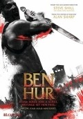 Ben Hur: Part 1 is the best movie in Art Malik filmography.