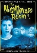 The Nightmare Room film from Anson Williams filmography.
