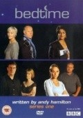 Bedtime  (serial 2001-2003) - movie with Alun Armstrong.